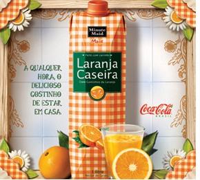 laranja-caseirajpjeg