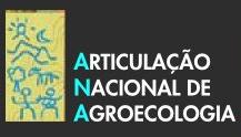 Articulação Nacional de Agroecologia (ANA)