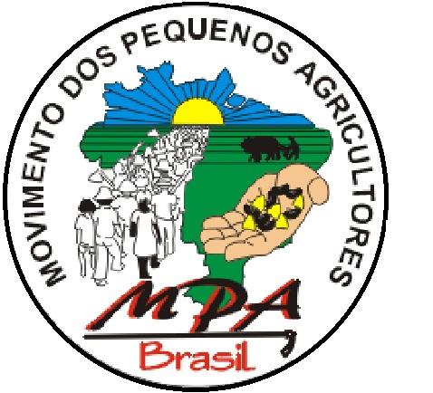 MPA - Movimento dos Pequenos Agricultores