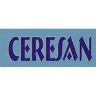 CERESAN - Centro de Referência em Segurança Alimentar e Nutricional