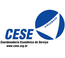 CESE