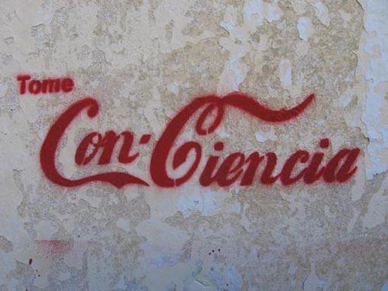 coca-conciencia