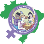 Movimento de Mulheres Camponesas | MMC Brasil