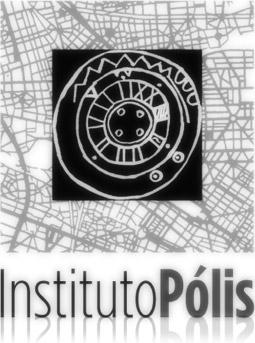 Instituto Polis