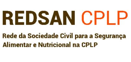 A Rede Regional da Sociedade Civil para a Segurança Alimentar e Nutricional na Comunidade de Países da Língua Portuguesa